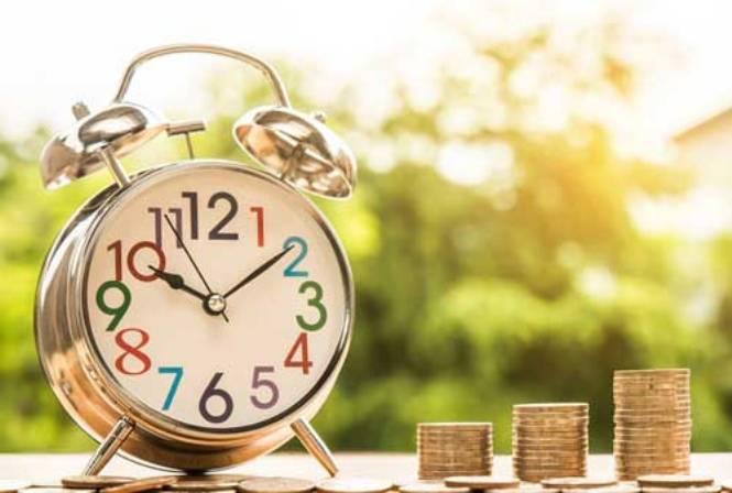 Apakah-Cocok-Investasi-P2P-untuk-Ibu-Rumah-Tangga-Berikut-Penjelasannya-04-Deposito-Finansialku