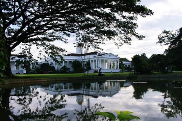 Kolam-Danau-Gunting-Kebun-Raya-Bogor-4